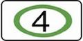 z8-25